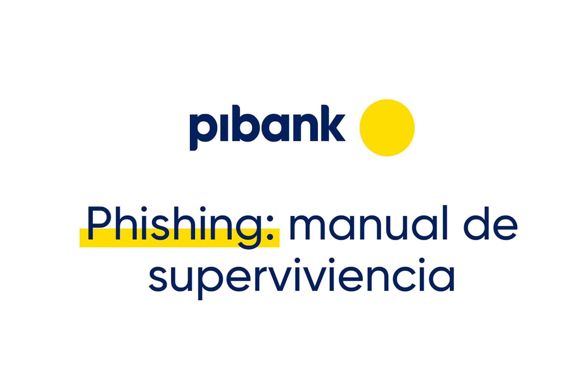 que-es-el-phishing