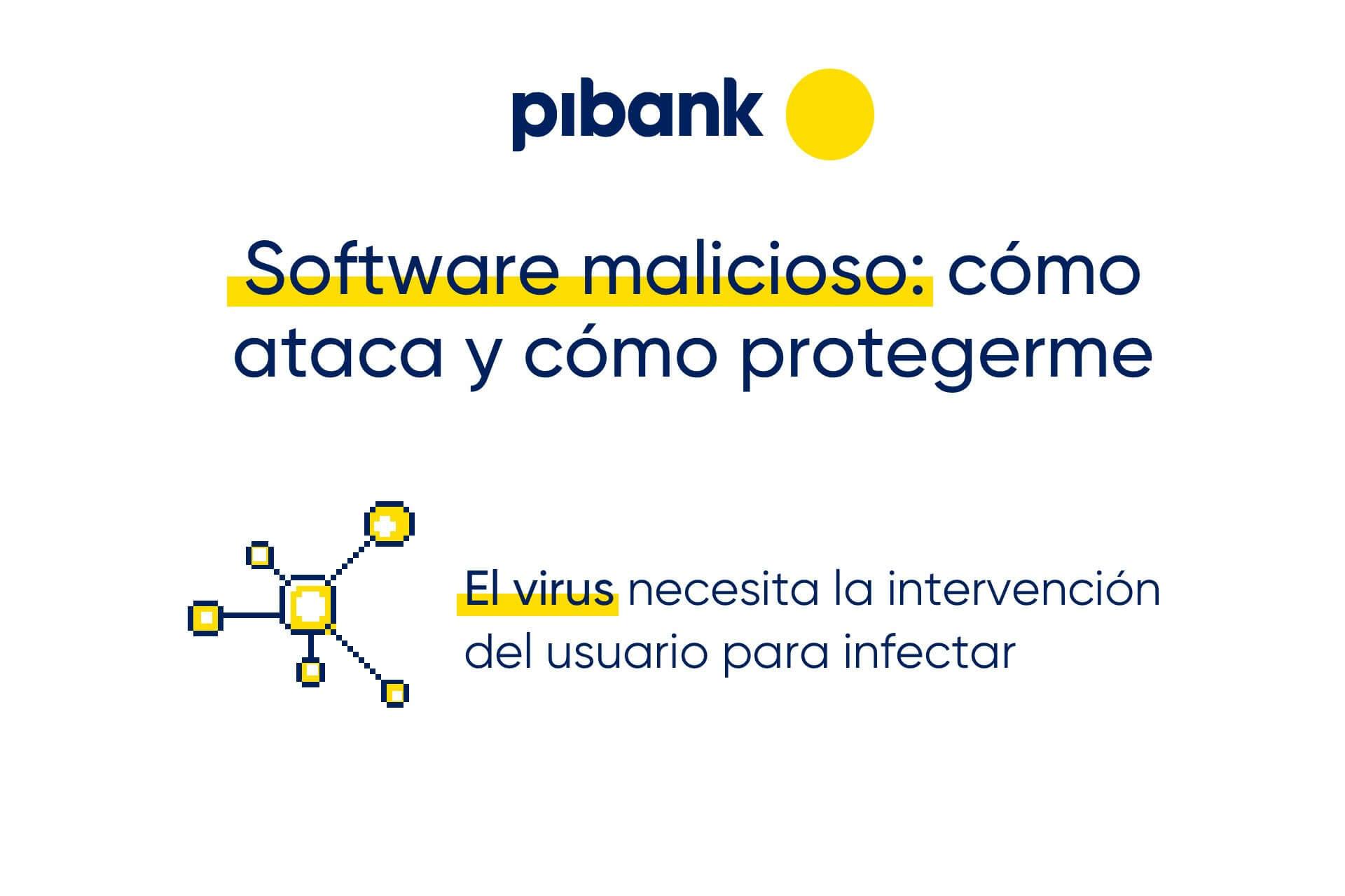 software_malicioso1
