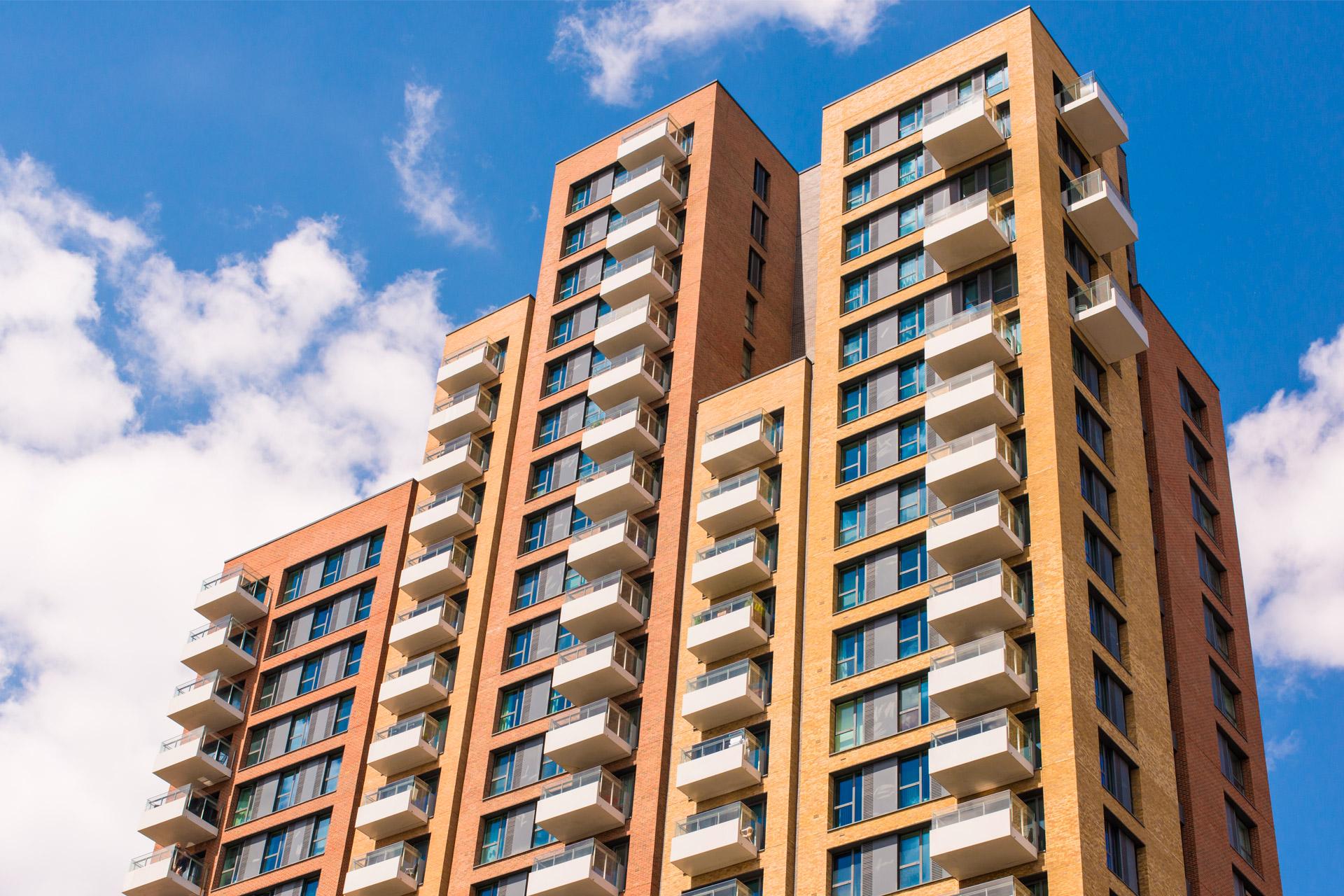 3-garantía-hipotecaria