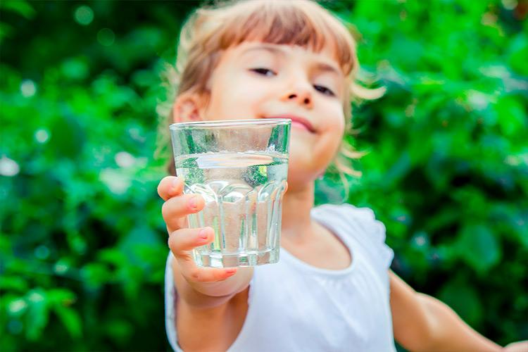 leer factura agua