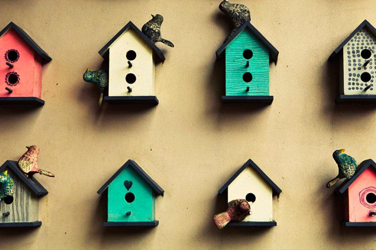como_invertir_compra_casas